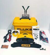 New Fluke 1662 Multi-Function Installation Tester 500V - Fluke 1662 Uk