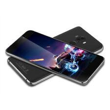"""5.3"""" Ulefone S8 Pro 4G LTE Smartphone 16GB Quad Core 2*SIM Android 7.0 CELLULARE"""