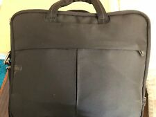 Dell Laptop bag 16 Inch