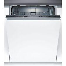 Bosch Home SMV25AX00E, Spülmaschine