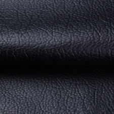 Soft PU Leather Upholstery Fabric Textured Faux Vinyl Car Interior Zaione Sofa