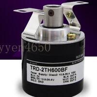 Details about  /TRD-2TH2000BF TRD2TH2000BF Rotary Encoder KOYO New #YY0