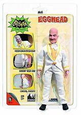 Figures Toy Company Retro '66 Egghead  Figure