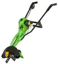 ATOM Lawn Edger 435 (Sydney Roller Mower Centre)