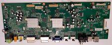 """Dell 30"""" U3011 48.7F901.011 Main Video Board Monitor Motherboard Unit"""