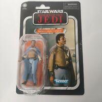 Star Wars Kenner Vintage Collection Lando Calrissian Action Figure 2020 Hasbro