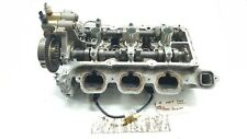 2013-2016 LINCOLN MKT 3.7L V6 REAR RIGHT ENGINE CYLINDER HEAD OEM