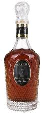 134,27€/l A.H. Riise Non Plus Ultra Rum in GB 42% 0,7 l von St. Thomas Insel