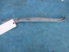 Bentley Continental Flying Spur left fender bracket web plate