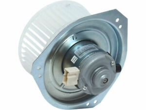 For 1989-1994 Nissan Maxima Blower Motor 92241PV 1990 1991 1992 1993