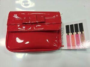 Elizabeth Arden Beautiful Color Luminous Lip Glosses