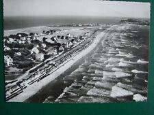 Cpa French Postcard Presqu'Ile De Quiberon -Penthievre -Brittany (Unused)