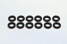 Einspritzventil Einspritzdüse O-Ring Satz BMW E36 320i 323i 325i 328i