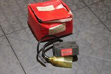 NOS Honda ATC 125m 1985 voltage regulator NEW 31600-968-680 ATC125m