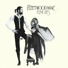 Fleetwood Mac - Rumours [CD]