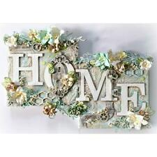 5D DIY Full Drill Diamond Painting Home Cross Stitch Mosaic Kit Home Decor