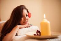 Top-Domain *** wellness-kurzreise.biz *** zB Massage Wellness Hotel Urlaub