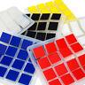 Akai MPC Renaissance 16squarez Custom Color Pad Set, 3mm Thicker!