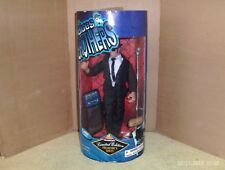 vtg Exclusive Toy 9 in. poseable action figure The Blues Brothers- Elwood bl