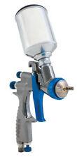 SHARPE 289200 - FX1000 Mini-HVLP Spray Gun (1.0 mm)
