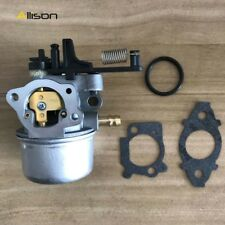 Carburetor Carb Thermostat Choke Kit for Briggs & Stratton 594287 # 799248 Parts