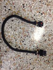 "20"" o2 sensor Extension harness for Chevrolet Cruze Sonic GM headers"