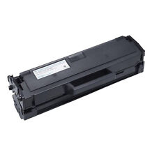 Black Toner Cartridges For Samsung ML2160 ML2165 ML2165W ML2168 SCX3400