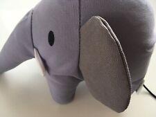 Beco Pets Elephant Eco Dog Toy £12.99