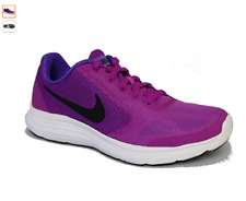 Chaussures violets Nike pour femme | eBay
