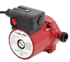 """KOLERFLO 110V 3/4"""" 3-Speed Circulating Water Pump for Solar Heater System NPT"""