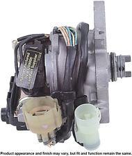 REMAN ORIGINAL HONDA CIVIC DISTRIBUTOR 31-17407 RX VTEC Si GS-R 92 93 94 95 1.6L