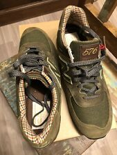 New Balance 576 OHW / Size 45 EU 11 US 10,5 UK  LIMITED EDITION / NEU