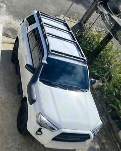 Toyota 4Runner Roof Rack 2010-2021