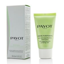 PAYOT Grise Creme Purifiante Anti Imperfections Purifying Care 50ml