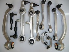 Set Braccetti sospensione esecuzione rafforzata 14 pezzi asse anteriore VW Passat