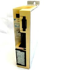 YASKAWA B1P5T0B/CIMR-pbeb 1PST MONOFASE 1.5KW 200V AC INVERTER Drive