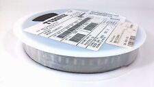 100 Pcs Capacitors Feed Through TUSONIX D8.5 3800 MHz 6003 OA4 DOC 2 B51-12-3800
