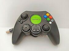 Mando Xbox 1 Clasica 4Gamers