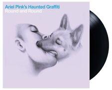 Ariel Pink's Haunted Graffiti - Round And Round - 7 inch Vinyl New & Unplayed 45