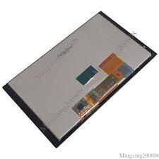 "5"" LCD Screen Display + Touch screen Digitizer Repair For Garmin Nuvi 2599LMT"