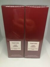 Tom Ford Lost Cherry New!