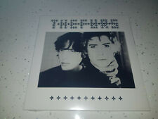 """Psychedelic Furs  Love My Way / Run and Run   - 7""""  Inch Vinyl  - New & Sealed"""