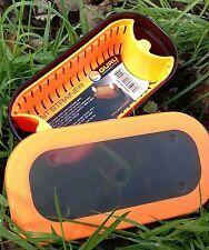 Guru Bait Seal Bait Box & Strainer