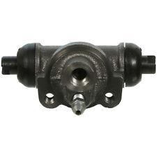 Drum Brake Wheel Cylinder fits 2001-2006 Nissan Sentra  WAGNER BRAKE