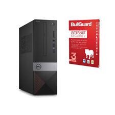 DELL Vostro 3268 Sff Ordenador de Sobremesa Intel Core i5, 8gb RAM, 256gb SSD ,