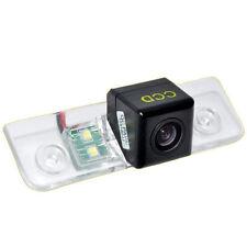 TOP Quality  Backup car camera for VW Skoda OCTAVIA ROOMSTER TOUR FABIA combi