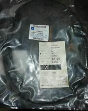 Vauxhall Opel Frontera A 2.2 Timing Belt Cover Gasket 90499198