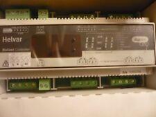 New Helvar Digidim 474 Ballast Controller