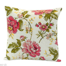 Country 100% Cotton Decorative Cushion Covers