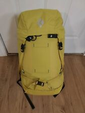 Black Diamond Speed 50 Backpack (size S/M)